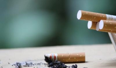 Los 10 Malos Hábitos Que Debes Evitar Para Mejorar Tu Vida