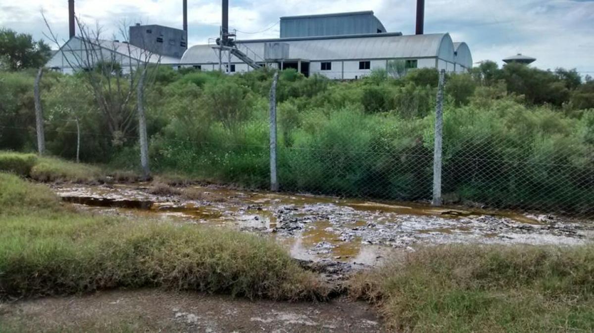 El Foro Ambiental Gualeguaychú advirtió sobre el acuerdo