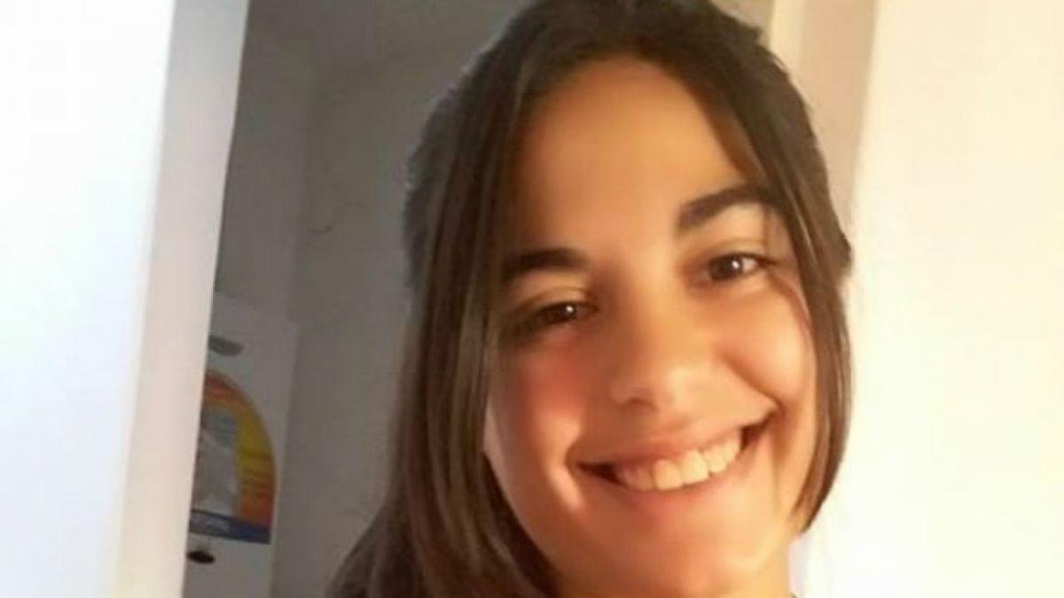 Wagner se declaró culpable por el crimen de Micaela García