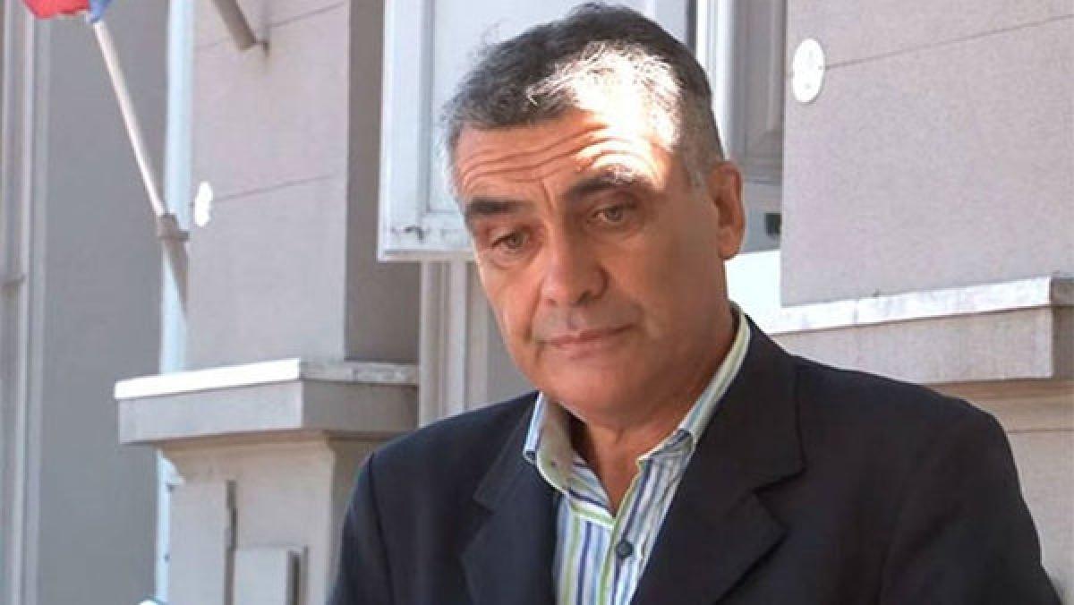 Nahir Galarza cambió de abogado ante estrategias sin rumbo