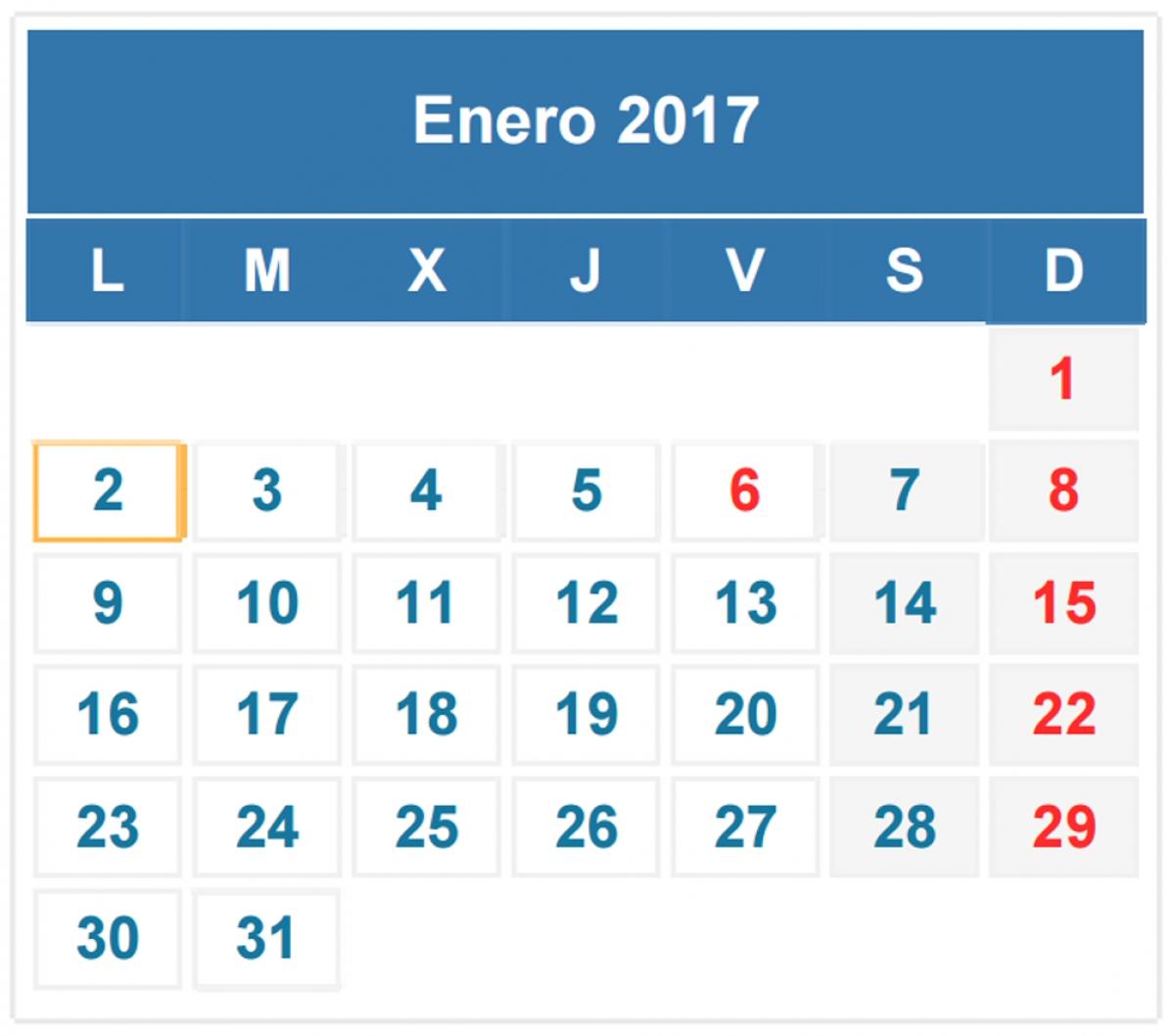 Calendario 2017 Argentina.El Carnaval No Tiene Resuelto Cual Sera El Calendario 2017